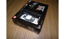 Nissan Skyline GTR, 1:43, модель Bandai - набор для сборки, масштабная модель, 1/43