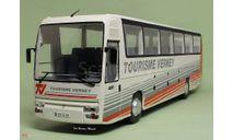 Renault FR1 1983 г., масштабная модель, Hachette, 1:43, 1/43
