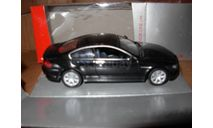 модель 1/43 BMW 645Ci 6-series Schuco металл 1:43, масштабная модель, scale43