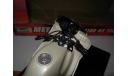 1/12 модель мотоцикл BMW R 1100 RS Touring Revell металл 1:12, масштабная модель мотоцикла, scale12