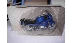 1/18 модель мотоцикл BMW R1150RS Maisto металл 1:18, масштабная модель мотоцикла, scale18