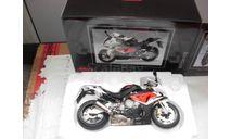 1/10 модель мотоцикл BMW S1000RR Schuco металл 1:10, масштабная модель мотоцикла, scale10