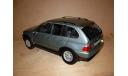 модель 1/18 BMW X5 3.0d Kyosho металл 1:18 X 5, масштабная модель, scale18