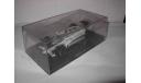 модель 1/43 Формула1 F1 Brabham BT 49C #5 1981 Parmalat N.Piquet металл 1:43, масштабная модель, Lotus, scale43