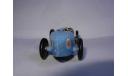 модель 1/50 Bugatti type 35 1926 Lesney/Matchbox металл 1:50, масштабная модель