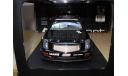 модель 1/18 гоночный Cadillac CTS-V #8 SCCA 2004 Pilgrim Auto Art Limited металл Кадиллак 1:18, масштабная модель, Autoart