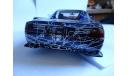 модель 1/18 Callaway C12 IVM Automotive Chevrolet Corvette Artcar Auto-Art металл 1:18, масштабная модель, scale18, Autoart