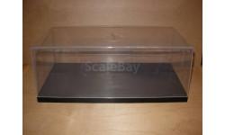 1:18 1:24 1:25 1:20 1:16 акриловый бокс Display box Show Case 1/18 1/24 1/25 1/20 1/16, боксы, коробки, стеллажи для моделей