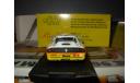 модель 1/43 Ferrari 355 Challenge #108 1996 Nishio Bang металл 1:43, масштабная модель, scale43