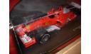 модель F1 Формула 1 1/18 Ferrari F2003 #1 M.Schumacher/Шумахер 999 GP points Grand Prix Canadien 15/6/03 Mattel/Hot Wheels металл 1:18, масштабная модель, Mattel Hot Wheels