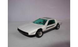 модель 1/43 Lamborghini Marzal Bertone  Polistil Export металл 1:43, масштабная модель, scale43