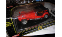 модель 1/18 Lotus Caterham Super 7 Seven Anson металл 1:18, масштабная модель
