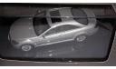 модель 1/43 MB Mercedes Benz CL W216 Autoart металл 1:43 Mercedes-Benz Мерседес, масштабная модель, scale43