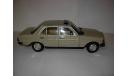 модель 1/18 Mercedes Benz MB 230E W123 Revell металл Мерседес 1:18, масштабная модель, scale18, Mercedes-Benz