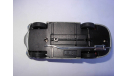 модель 1/43 спортивный MB Mercedes Benz 300 SL W194 Hongwell металл Мерседес 1:43 Mercedes-Benz, масштабная модель, scale43, Bauer/Cararama/Hongwell
