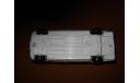 модель 1/36 Mercedes Benz MB Bonna 2500 Ambulance Falck W123 медицинский Corgi металл 1:36 Mercedes-Benz Мерседес, масштабная модель, 1:35, 1/35