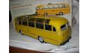 модель автобус 1/43 Mercedes-Benz MB O 320H Deutsche Bundespost Limited Minichamps 1:43 Mercedes-Benz Мерседес, масштабная модель, Schuco