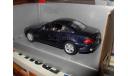 модель 1/43 MB Mercedes Benz SL500 Schuco металл Мерседес 1:43 Mercedes-Benz, масштабная модель