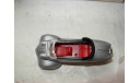 модель 1/43 Messerschmitt Kabinenroller KR 201 Cabrio Gama Germany металл, масштабная модель, Opel, scale43