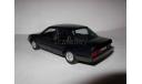 модель 1/43 Opel Rekord седан Gama -Mini Western Germany металл, масштабная модель, scale43