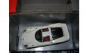 гоночная модель 1/43 Porsche 906 Carrera 6 Schuco металл 1:43, масштабная модель, scale43