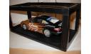 модель 1/18 гоночный Porsche 911 GT3R Winner Asian Carrera Cup 2003 №29 Autoart металл 1:18, масштабная модель, scale18