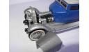 модель 1/43 Rolls-Royce 1923 RIO made in Italy металл 1:43, масштабная модель, scale43