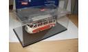 модель автобус 1/43 Setra S6 Schuco 1:43 металл, масштабная модель