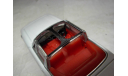 модель 1/43 Triumph Stag 1969 Dinky/Matchbox металл 1:43, масштабная модель, scale43