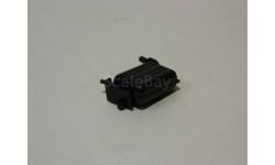 зил-4331 топливный бак 1/43, запчасти для масштабных моделей, AVD Models, 1:43