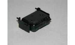 топливный бак зил-130 1/43, запчасти для масштабных моделей, AVD Models, 1:43