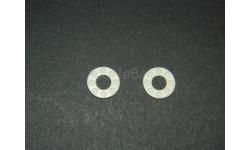 колпаки передних колес для зил 1/43, масштабная модель, ALPA models, scale43