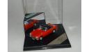 Honda S800 Vitesse раритет, масштабная модель, 1:43, 1/43