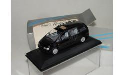 Ford Galaxy 1995 раритет