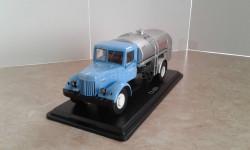 МАЗ-200 (ТЗ-200) ... (SSM)..., масштабная модель, 1:43, 1/43, Start Scale Models (SSM)