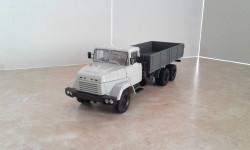 КрАЗ-250 ... (Наш Автопром) ...