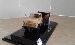 ГАЗ САЗ - 3503 ... (DIP) ...