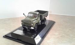 ГАЗ - 5204 ... (DIP)...