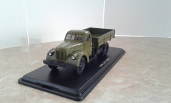 Урал-ЗиС 355М ... (SSM) ...