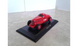 ГАЗ ГЛ-1 ... (DIP) ..., масштабная модель, 1:43, 1/43, DiP Models