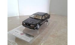 ЗиЛ-4102 1988г. ... (DIP) ...