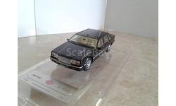 ЗиЛ-4102 1988г. с видоизмененным бампером ... (DIP) ...