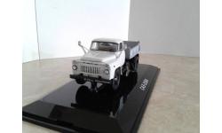 САЗ-3504 1975г.  ... (DIP) ..., масштабная модель, 1:43, 1/43, DiP Models, ГАЗ