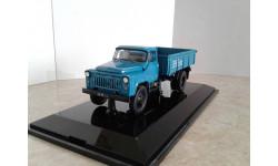 ГАЗ 53Ф 1963 г.  ... (DIP) ..., масштабная модель, 1:43, 1/43, DiP Models
