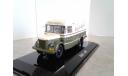 ПАЗ 661 ... (DIP) ..., масштабная модель, 1:43, 1/43, DiP Models