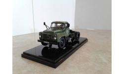 ГАЗ 52-06 ... (DIP) ..., масштабная модель, DiP Models, scale43