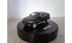 BMW X6 на радио управлении ... (???) ..., масштабная модель, scale43