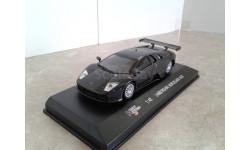 Lamborghini Murcielago R-GT (High Sped) ..., масштабная модель, High Speed, scale43