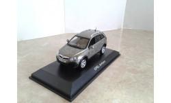 OPEL Antara ..., масштабная модель, scale43, Norev