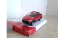 FIAT Strada ... (Mondo Motors) ..., масштабная модель, scale43